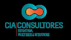 Cia Consultores logotipo